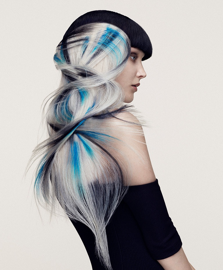 2016-BHA-Hairstyle-Angelo-Seminara-002