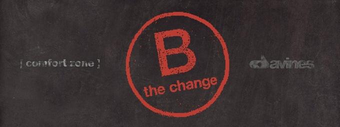 B-CORP-CHALLENGE---DISTRIBUTORS-ENG1-0101