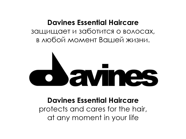 Davines Diana-page-001