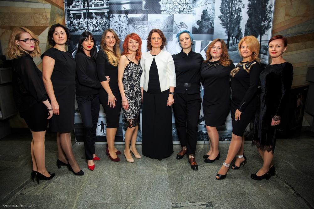 kirstenshow2017-1