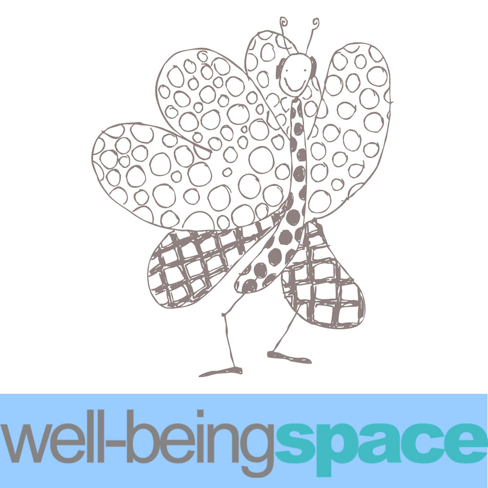iris well-being spase2